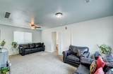 3807 Central Street - Photo 2