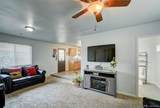 3807 Central Street - Photo 4