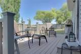 1511 La Mesa Circle - Photo 33