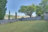 1511 La Mesa Circle - Photo 38