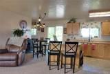 1511 La Mesa Circle - Photo 4