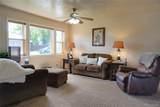 1511 La Mesa Circle - Photo 6