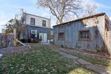 1324 Emerson Street - Photo 26