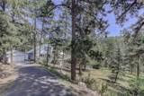 6313 Starlight Drive - Photo 1