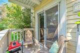 8555 Fairmount Drive - Photo 4