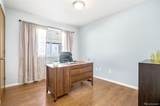 5530 Fossil Court - Photo 12