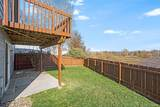 5530 Fossil Court - Photo 26