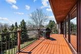 8728 Wesley Place - Photo 29