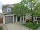 10416 Forester Place - Photo 1