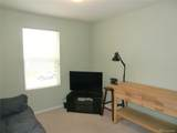 10416 Forester Place - Photo 13