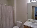 10416 Forester Place - Photo 14