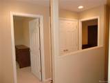10416 Forester Place - Photo 15