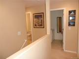 10416 Forester Place - Photo 16