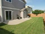 10416 Forester Place - Photo 18