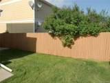 10416 Forester Place - Photo 19