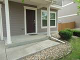 10416 Forester Place - Photo 2