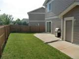 10416 Forester Place - Photo 20