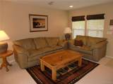 10416 Forester Place - Photo 3