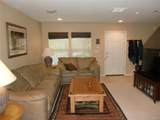10416 Forester Place - Photo 4