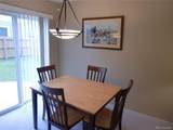 10416 Forester Place - Photo 5