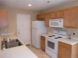 10416 Forester Place - Photo 6