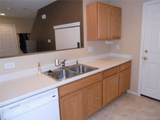 10416 Forester Place - Photo 8