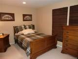10416 Forester Place - Photo 9