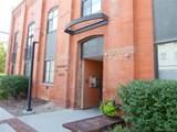 3225 Blake Street - Photo 1