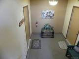 217 Marina Unit 1A Drive - Photo 35