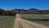 1943 County Road 42 - Photo 21