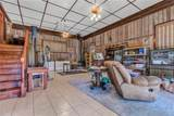 11771 Ranch Elsie Road - Photo 17