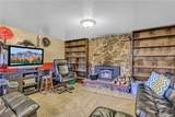11771 Ranch Elsie Road - Photo 19