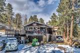 11771 Ranch Elsie Road - Photo 4