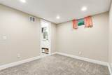 1530 Forest Street - Photo 22