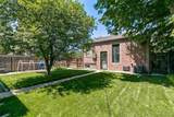 1530 Forest Street - Photo 24