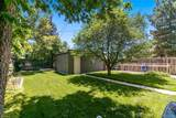 1530 Forest Street - Photo 25