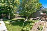 1530 Forest Street - Photo 26