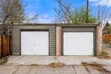 1530 Forest Street - Photo 27