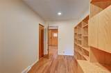 1008 Valley Road - Photo 24