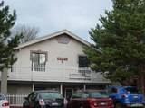 8367 Reed Street - Photo 1