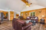 34821 Whispering Pines Trail - Photo 4