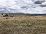 Lot 20 Dry Creek South Rd - Photo 4