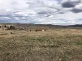 Lot 20 Dry Creek South Rd - Photo 6
