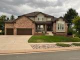 5523 Vantage Vista Drive - Photo 1