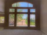5523 Vantage Vista Drive - Photo 12