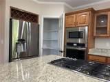 5523 Vantage Vista Drive - Photo 18