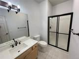 5523 Vantage Vista Drive - Photo 24