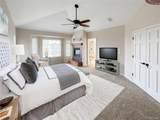 5523 Vantage Vista Drive - Photo 6