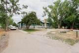 739 Riverbend Drive - Photo 33