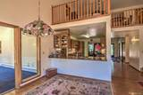 391 Creek Side Drive - Photo 11
